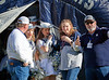 BC vs Ft Bend_120142019_046