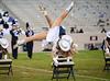 BC Dance_120142019_038