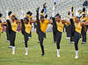 Ft Bend Band_120142019_010