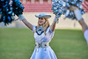 BC vs Ft Bend_120142019_051