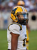 BC vs Ft Bend_120142019_164