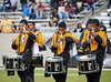 Ft Bend Band_120142019_007