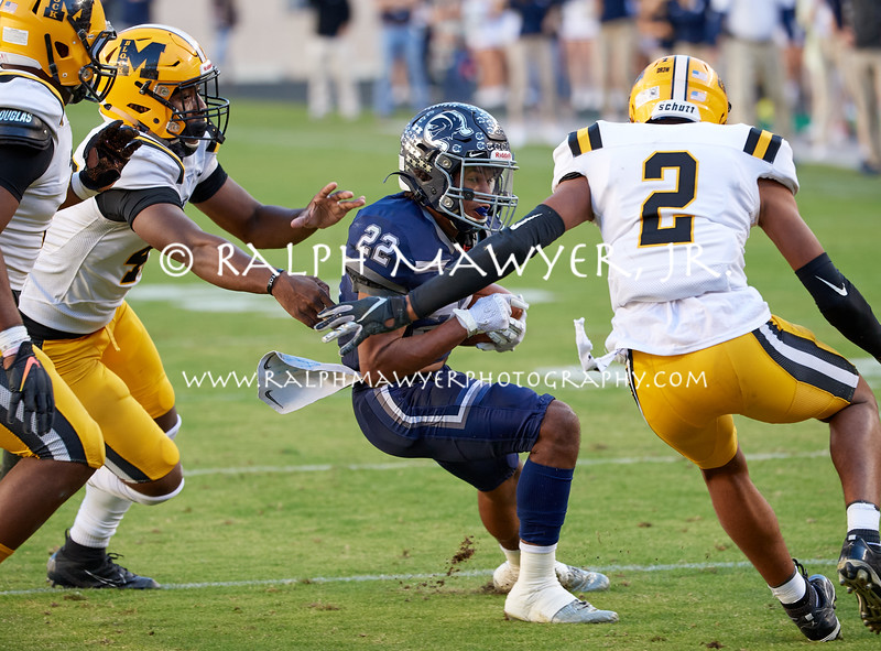 BC vs Ft Bend_120142019_136