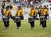 Ft Bend Band_120142019_003