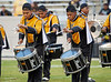 Ft Bend Band_120142019_008