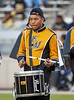 Ft Bend Band_120142019_004