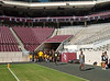 BC vs Ft Bend_120142019_010