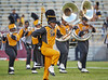 Ft Bend Band_120142019_001