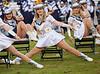 BC Dance_120142019_030
