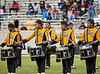 Ft Bend Band_120142019_006