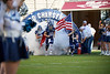 BC vs Ft Bend_120142019_053