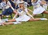 BC Dance_120142019_032