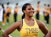 Ft Bend Band_120142019_011