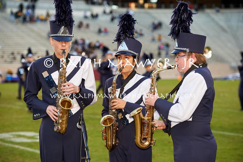 BC Band_120142019_001