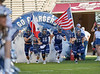 BC vs Ft Bend_120142019_054