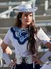 BC Dance_120142019_003