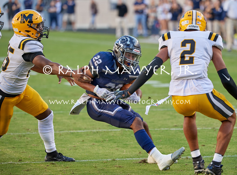BC vs Ft Bend_120142019_135