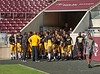 BC vs Ft Bend_120142019_011