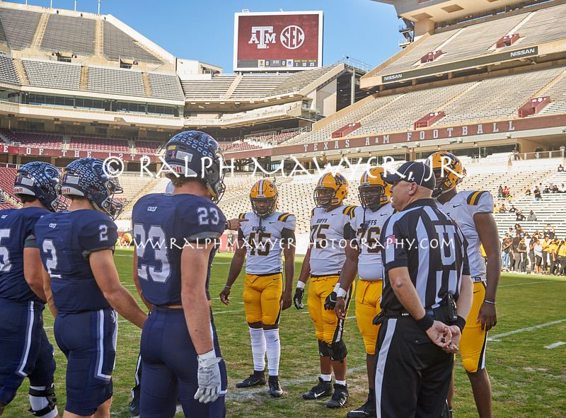 BC vs Ft Bend_120142019_073