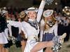 BC Dance_11162019_017