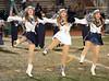 BC Dance_11162019_025