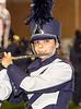 BC Band_11162019_001