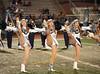 BC Dance_11162019_024
