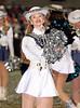 BC Dance_11162019_013