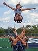 FB-BC Cheer (JV)_09192019_020