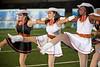 MV Dance_09272019_006