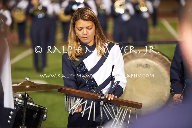 BC Band_11012019_001