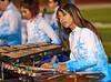 Memorial Band_11012019_012