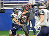 FB-BC vs SP_11302019_266