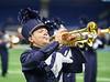 BC Band_11302019_001