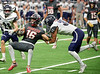 FB-BC vs SP_11302019_241