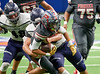 FB-BC vs SP_11302019_317
