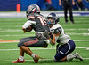 FB-BC vs SP_11302019_303