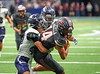 FB-BC vs SP_11302019_346