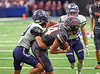 FB-BC vs SP_11302019_344