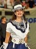 BC Dance_11302019_045