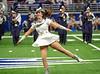 BC Dance_11302019_001