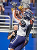 FB-BC vs SP_11302019_307