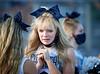 BC Cheer (JV)_10082020_013