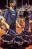 BC Band_12112020_002