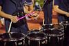 BC Band_12112020_004