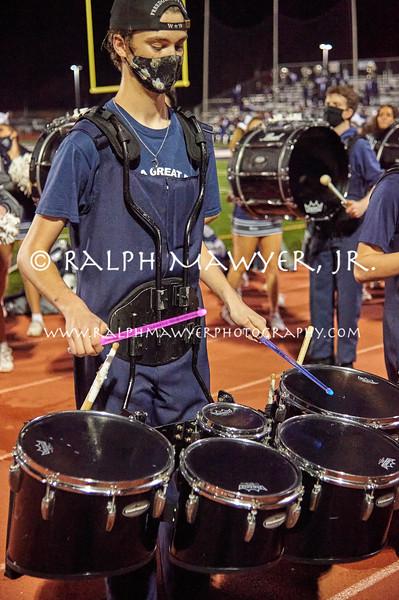 BC Band_12112020_001