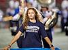 BC Band_09242021_004