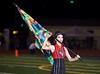FB_BC Flags_20161014  010