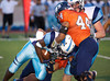 FB-Brandeis vs Johnson_20130907  084