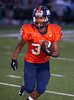 FB-Brandeis vs Johnson_20130907  089
